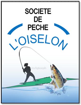 Société de pêche de l'Oiselon